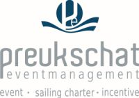 Preukschat Eventmanagement